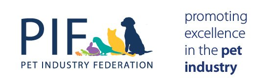 Pet Care Trust