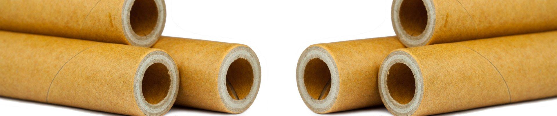 the tubeworks cardboard tube