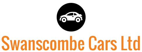 Swanscombe Cars Ltd logo