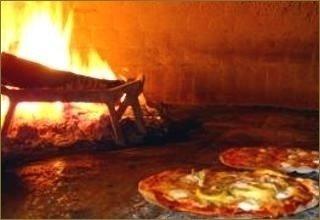 pizze croccanti