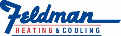 Feldman Heating & Cooling logo