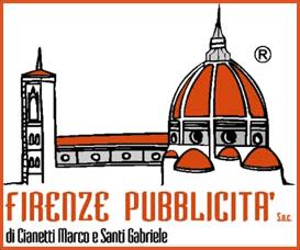Firenze Pubblicità