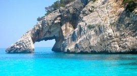 Stile Sardegna