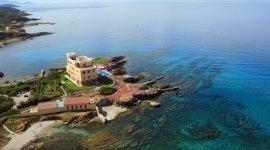 case in Sardegna