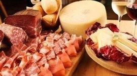 pasta fresca, ristorante tipico toscano, produzione vini