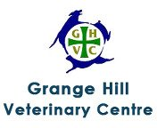 Grange Hill Veterinary Centre