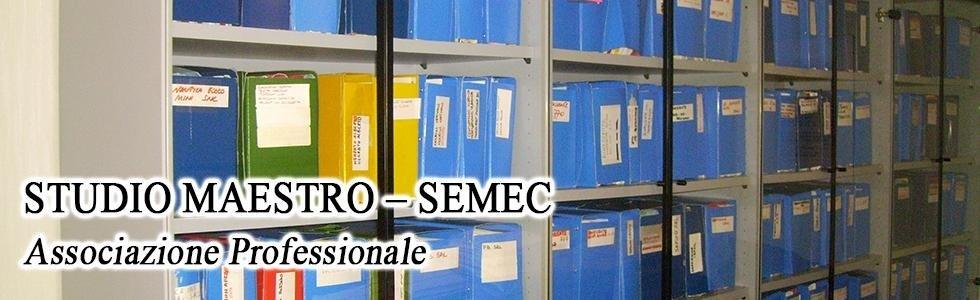 Studio Semec