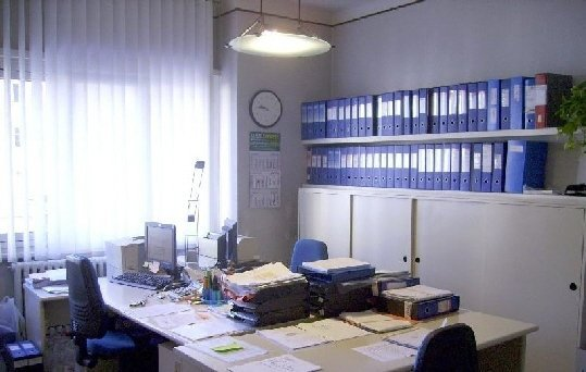 consulenza amministrativa, consulenza contabile, consulenza finanziaria