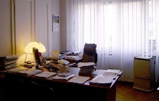 consulenza finanziaria, p.iva, revisione contabile