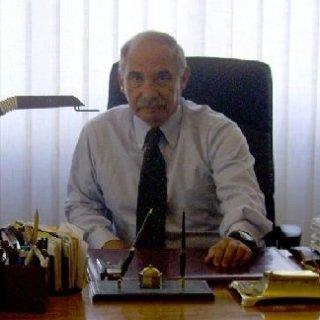 ragioniere, studio commercialista, ufficio contabile