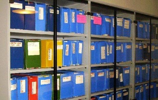 documenti fiscali, documenti amministrativi, documenti aziendali