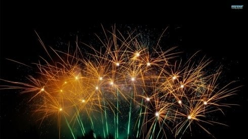fireworks-15304-1920x1080