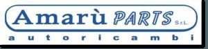 amarù parts rsl