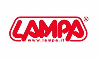 www.lampa.it/
