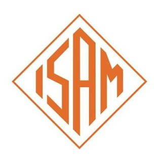 www.isam.it/