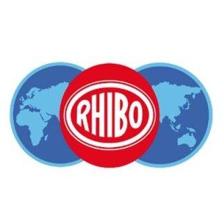 www.rhibo.it/index.php/it/
