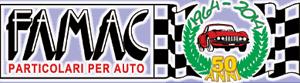 www.famacsnc.com/
