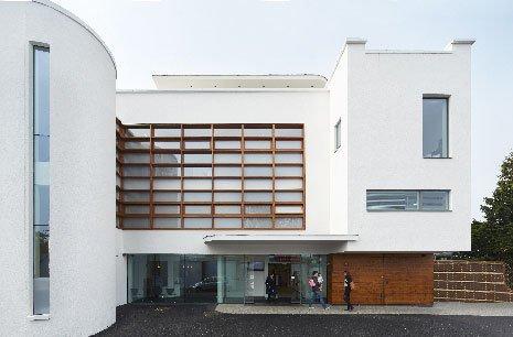 exterior-pharmacy