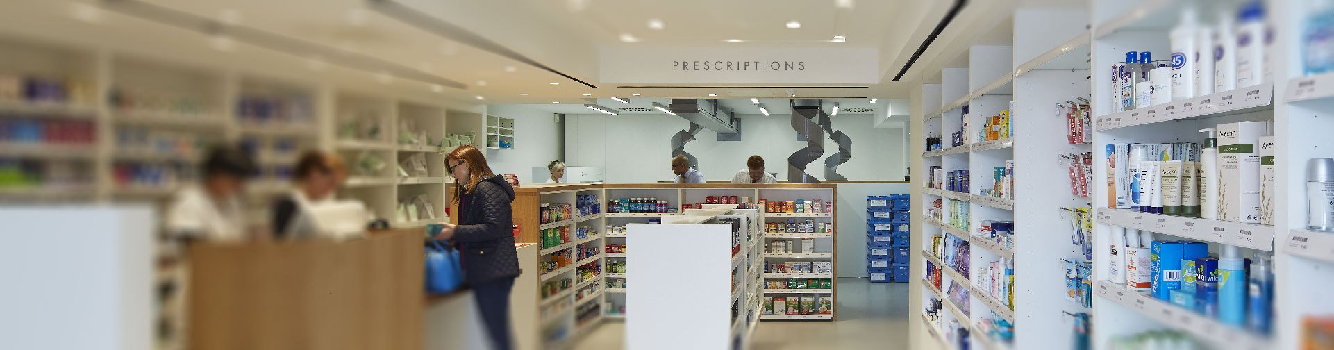 interior-pharmacy