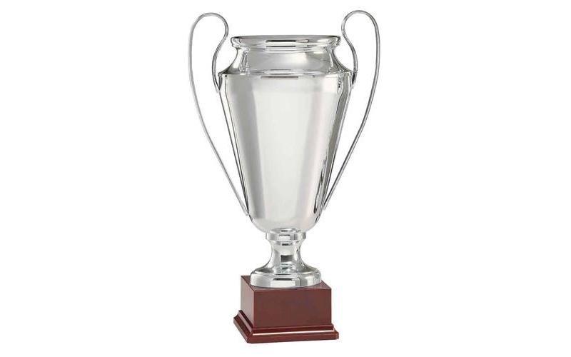 trofei personalizzati