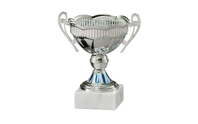 trofei da gara