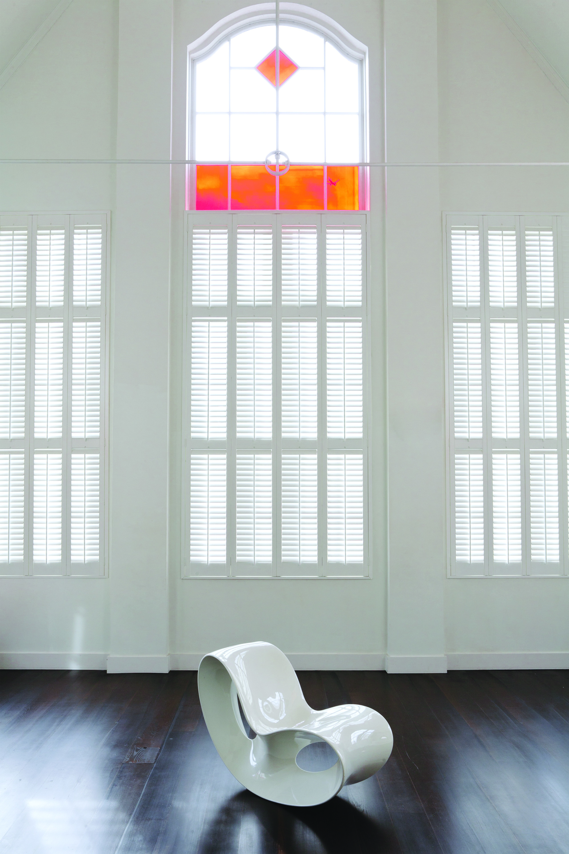 pin blinds sided shutters miami bathroom decor classic elite by plantation with frame