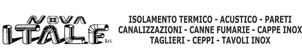 NOVA ITALF srl