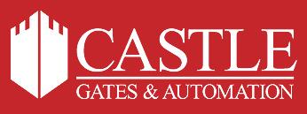 Castle Gates & Automation logo