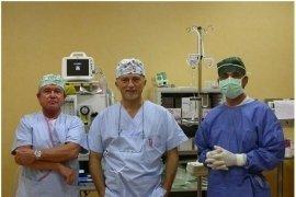 chirurgia estetica, chirurgia plastica ricostruttiva, medicina estetica