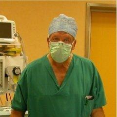 impianto di  collagene, impianto protesi di silicone, chirurgia nasale post traumatica