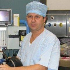 addominoplastica, chirurgia, peeling