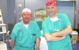 otoplastica, chirurgia, chirurghi estetici