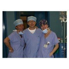 chirurgia plastica, chirurgia maxillo-facciale, chirurgia plastica zigomi