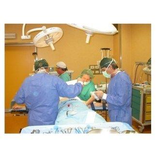 chirurgia plastica delle palpebre, chirurgia estetica, faccia
