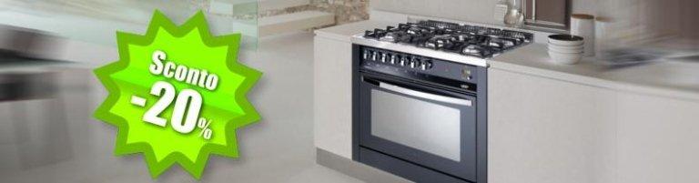 promozioni-cucine