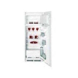 frigorifero roma