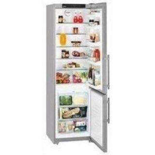 frigoriferi riti roberto