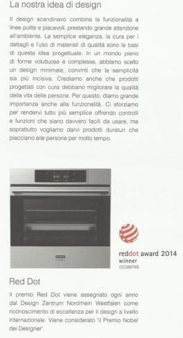 elettrodomestici roberto riti roma
