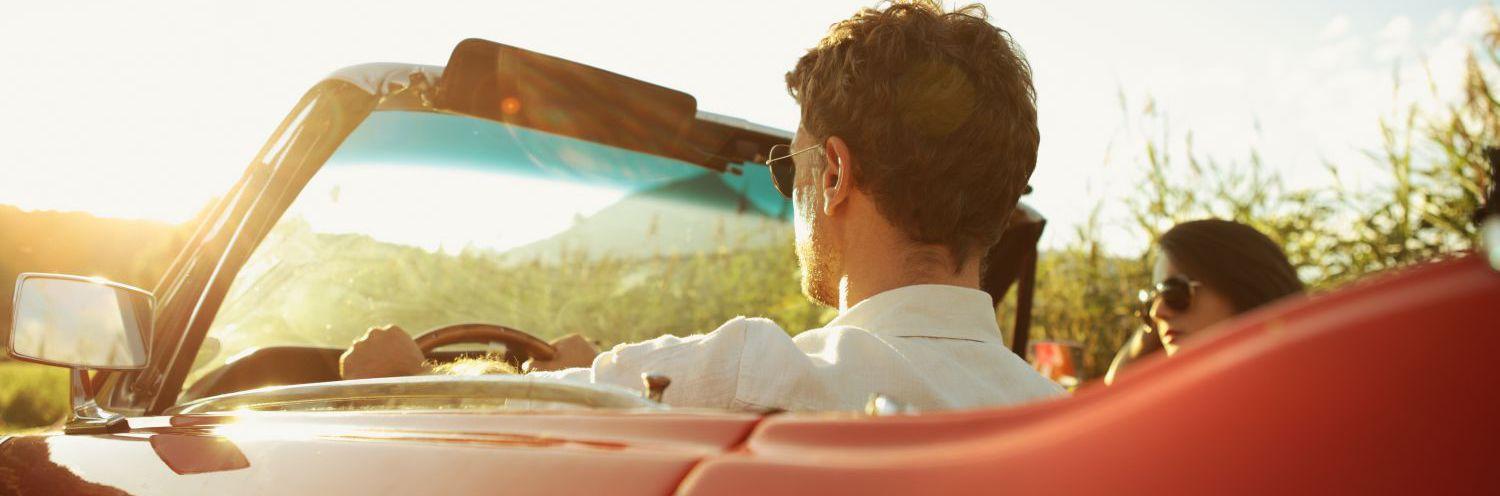 Auto body repairs in Greenbrier, AR
