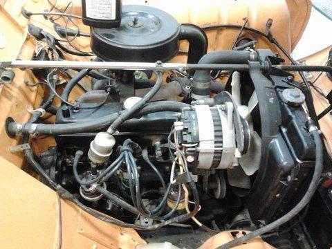 assistenza meccanica auto e moto