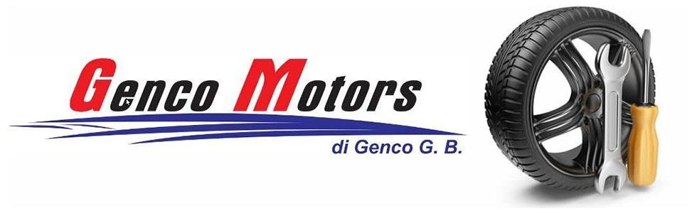Officina meccanica auto e veicoli commerciali fino a 35q