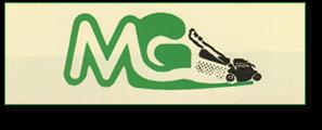Mazzola Giorgio & C. Snc