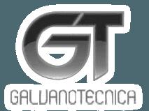 galvanotecnica - logo