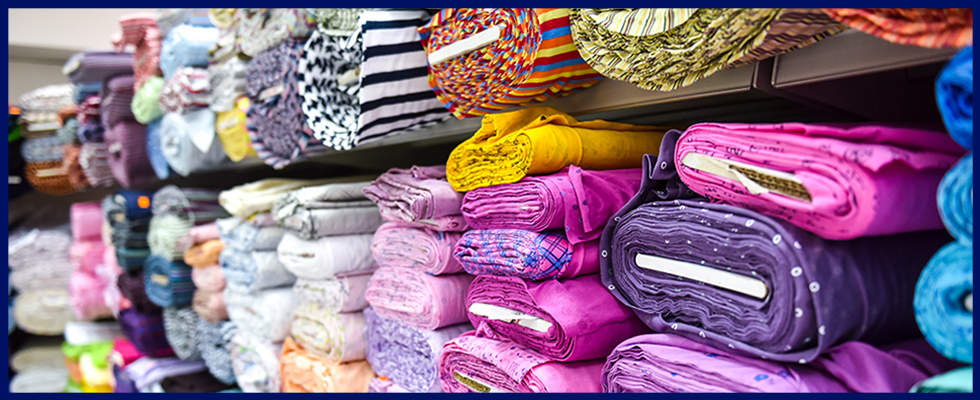 Stoffe, tendaggi, tessuti,biancheria per la casa, Rieti