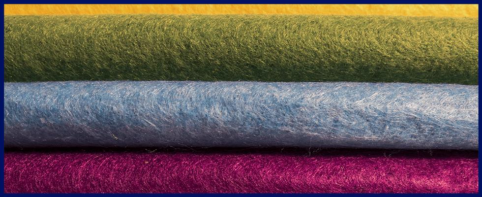 Tessuti, tendaggi, tende da interno, Biancheria per la casa,  Rieti