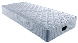 materassi su misura, materassi in lattice, realizzazione materassi