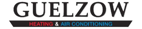 Guelzow logo