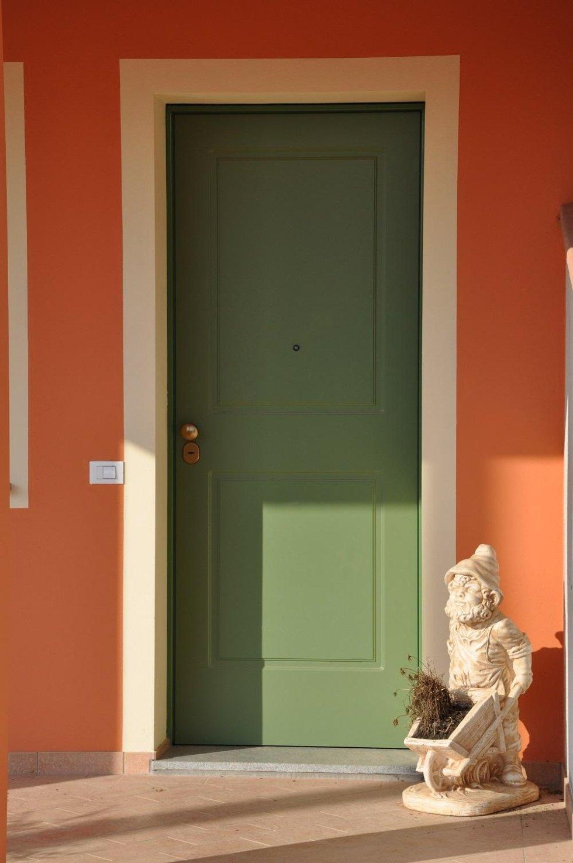 porta26