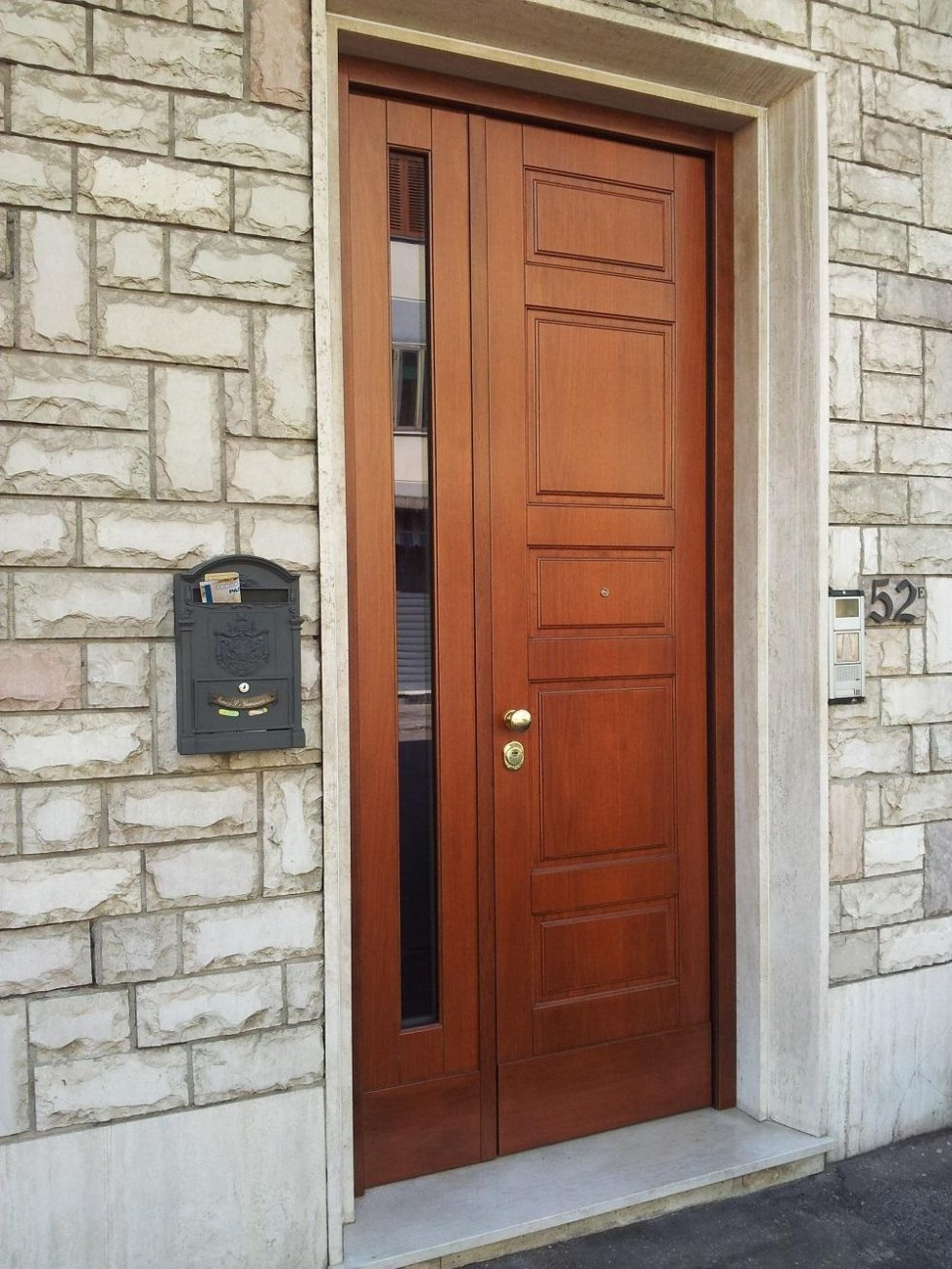 porta31