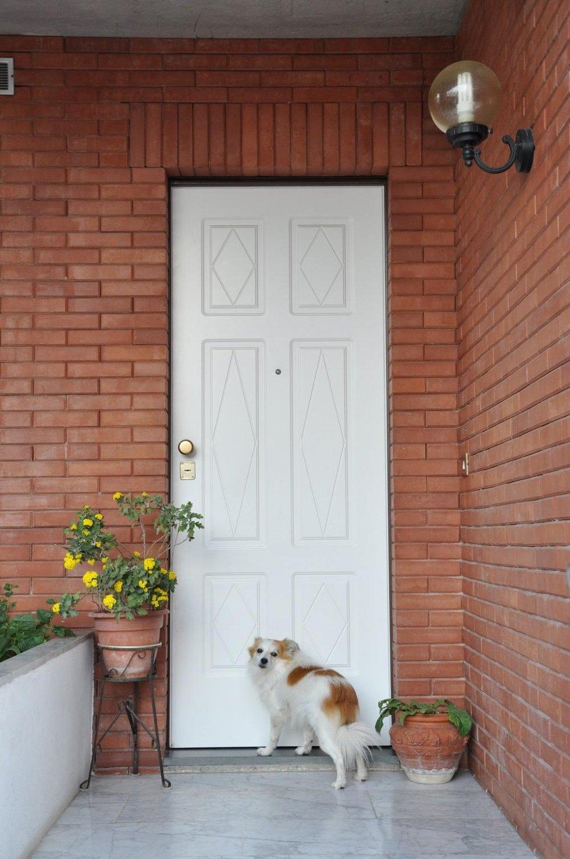 porta19